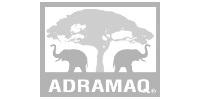 Adramaq