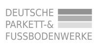 Deutsche-Parkett