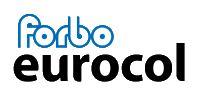 Forbo eurocol