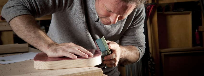 Möbel Linoleum