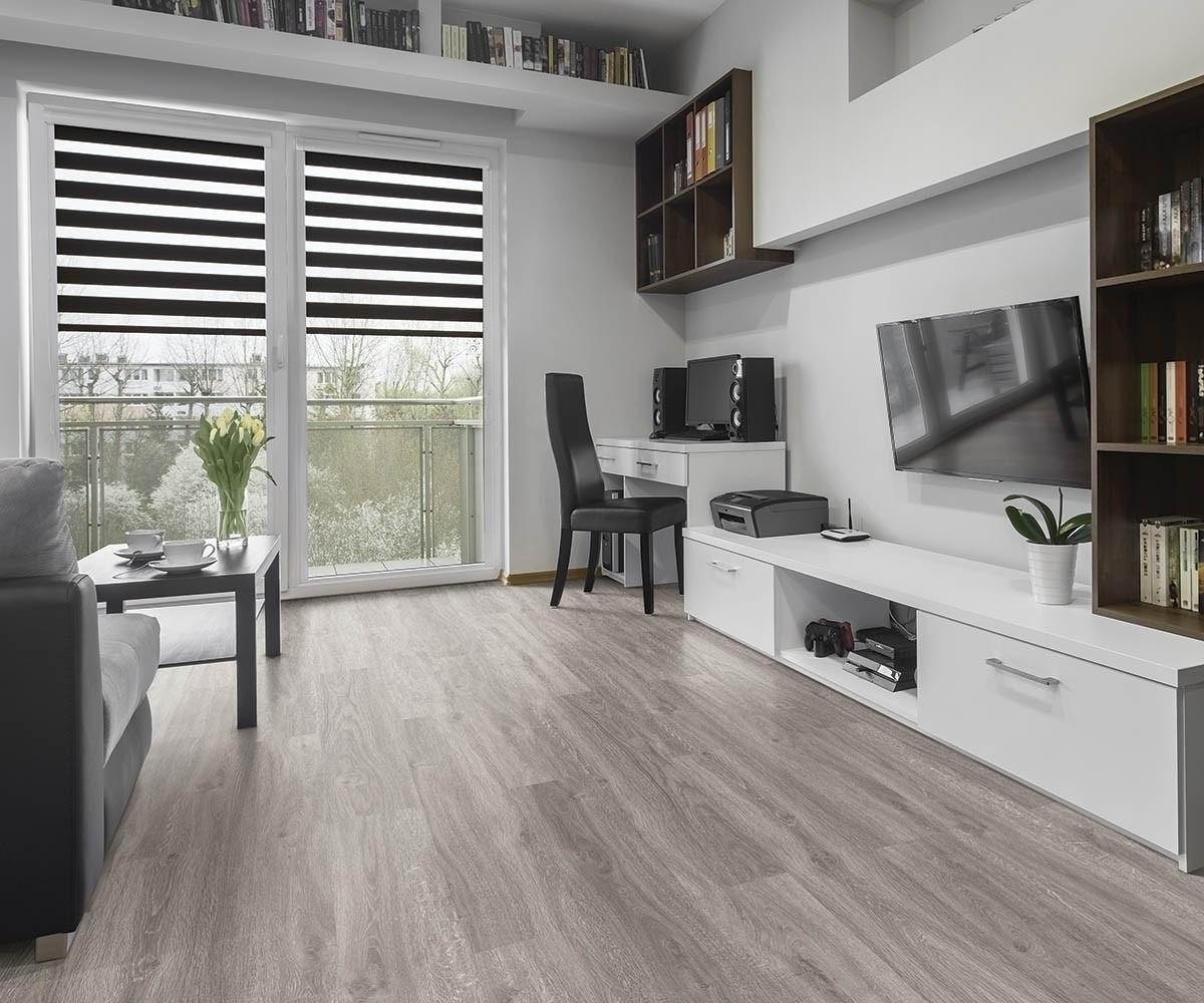 Cortex Vinatura Eiche Faro Designboden Klick Parkett NS 0,3 mm