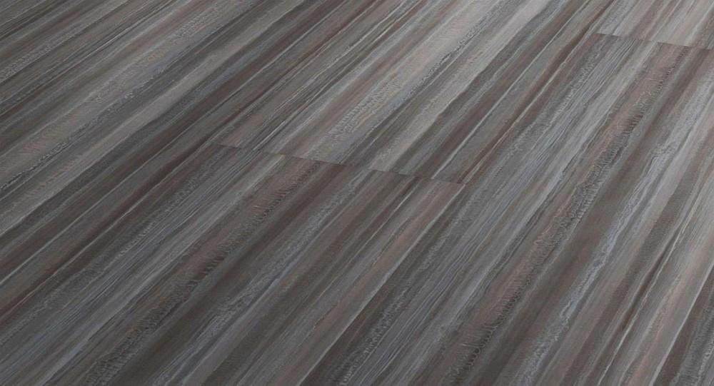 Wineo Purline Bioboden Tempera Stone Fliesen zur Verklebung oder Verlegung mit SilentPremium