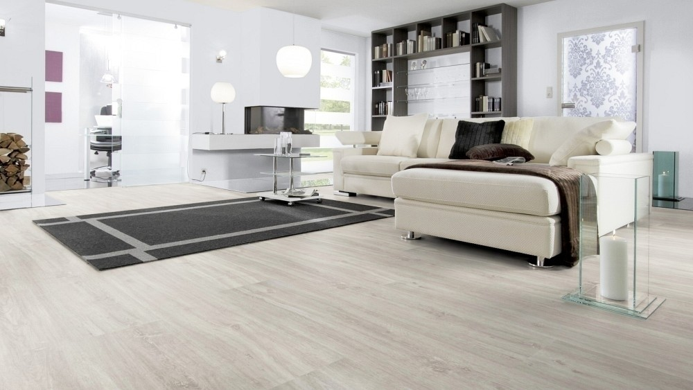 Wineo 400 Wood Click Multi-Layer XL Ambition Oak Calm
