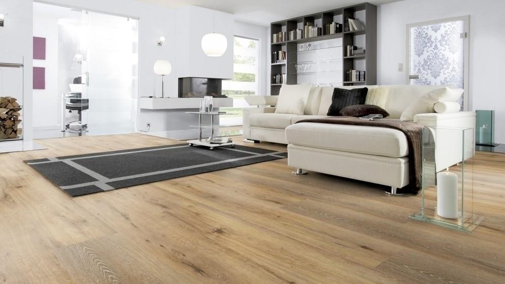 Wineo 400 Wood Click Multi-Layer XL Joy Oak Tender