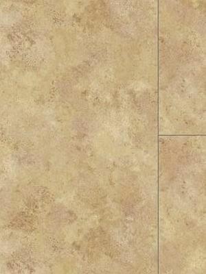 Wineo 800 Stone XL Click Vinyl Light Sand Urban Stone XL Designboden zum Klicken