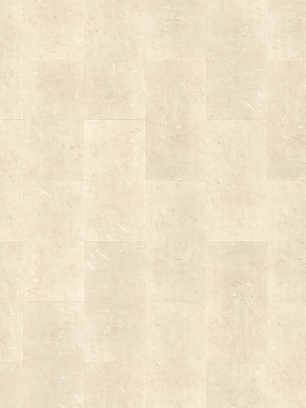 HARO DISANO Saphir Rigid-Klick-Boden Piazza 4V Urban white Steinstruktur SPC Rigid Designboden