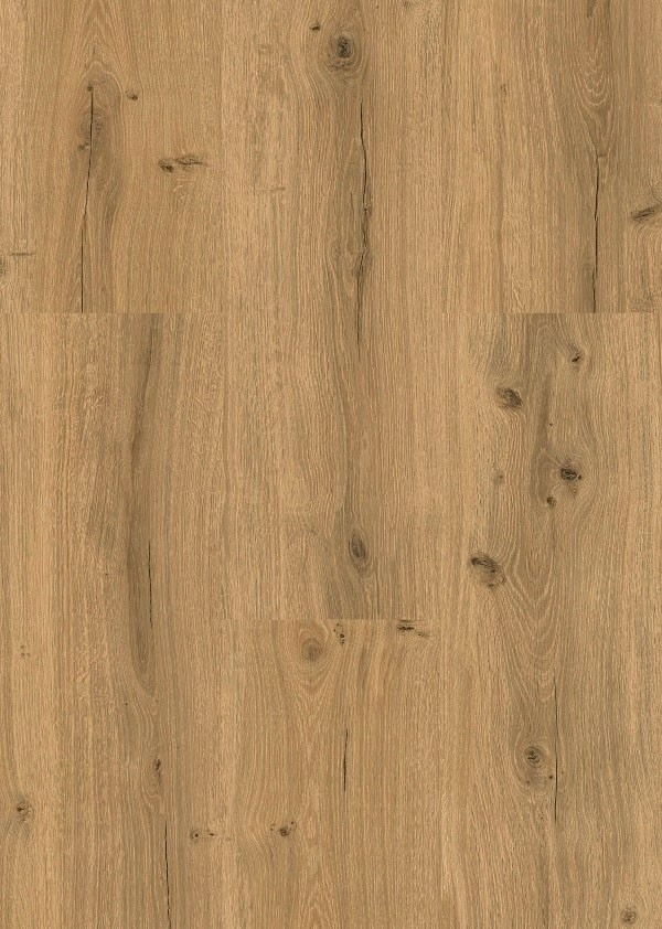 allfloors Deluxe Edition Grand Oak natural Synchro Design-Parkett HDF Click