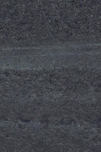 Amtico Cirro Designboden Rigid-Core PVC-frei Lake Slate 457,2 x 457,2 mm