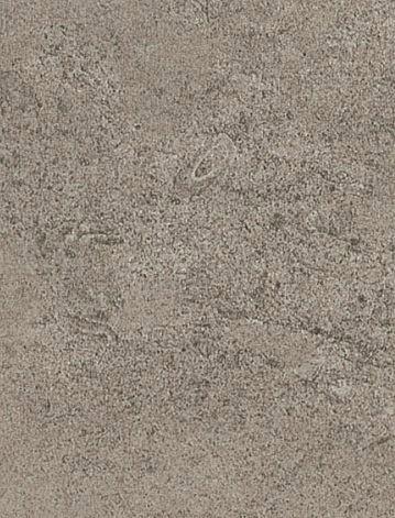 Amtico Form Vinyl Designboden Mineral Stone zur Verklebung