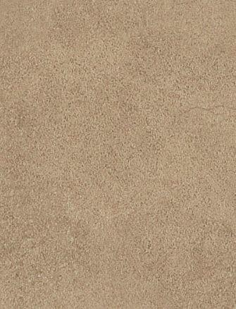 Amtico Form Vinyl Designboden Silt Stone zur Verklebung