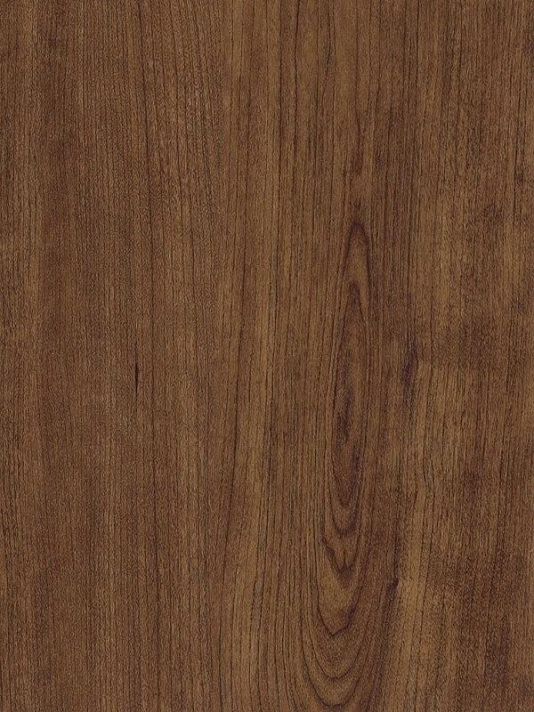 Amtico Spacia Vinyl Designboden Classic Cherry Wood zur Verklebung, Kanten gefast
