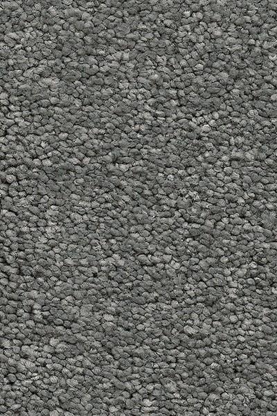 AW Carpet Vivendi Punch Teppichboden 94 Luxus Frisé besonders pflegeleicht