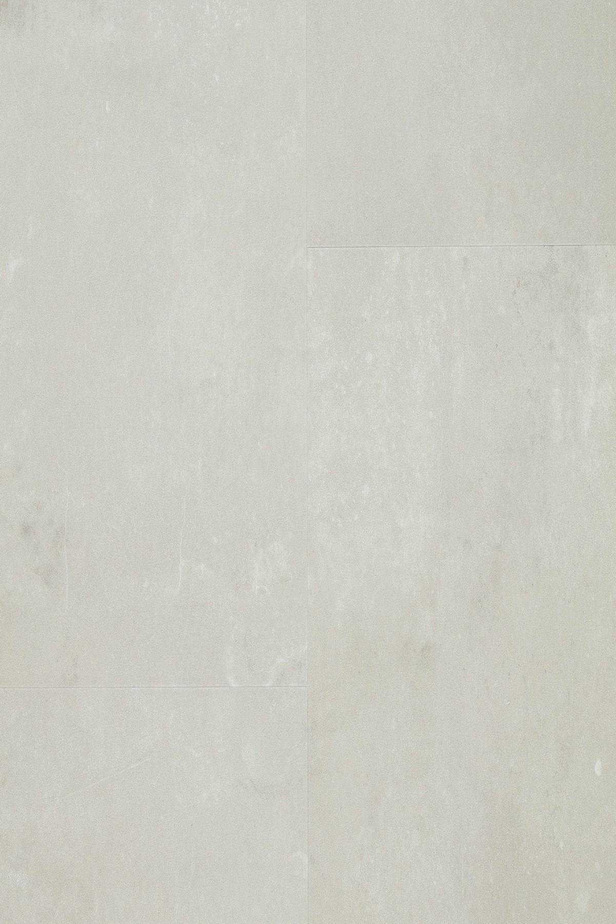 BerryAlloc Pure Click 55 Designboden Urban Stone Greige