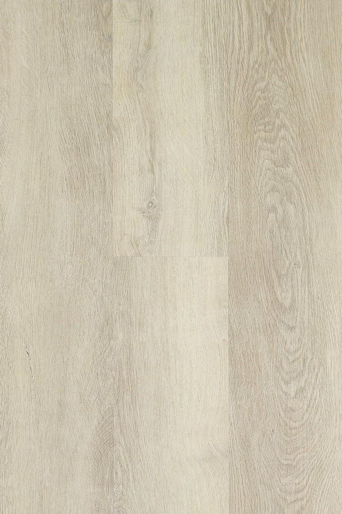 BerryAlloc Spirit Home Click Comfort 40 Rigid-Core cosy natural Klick-Designboden inkl. Trittschalldämmung