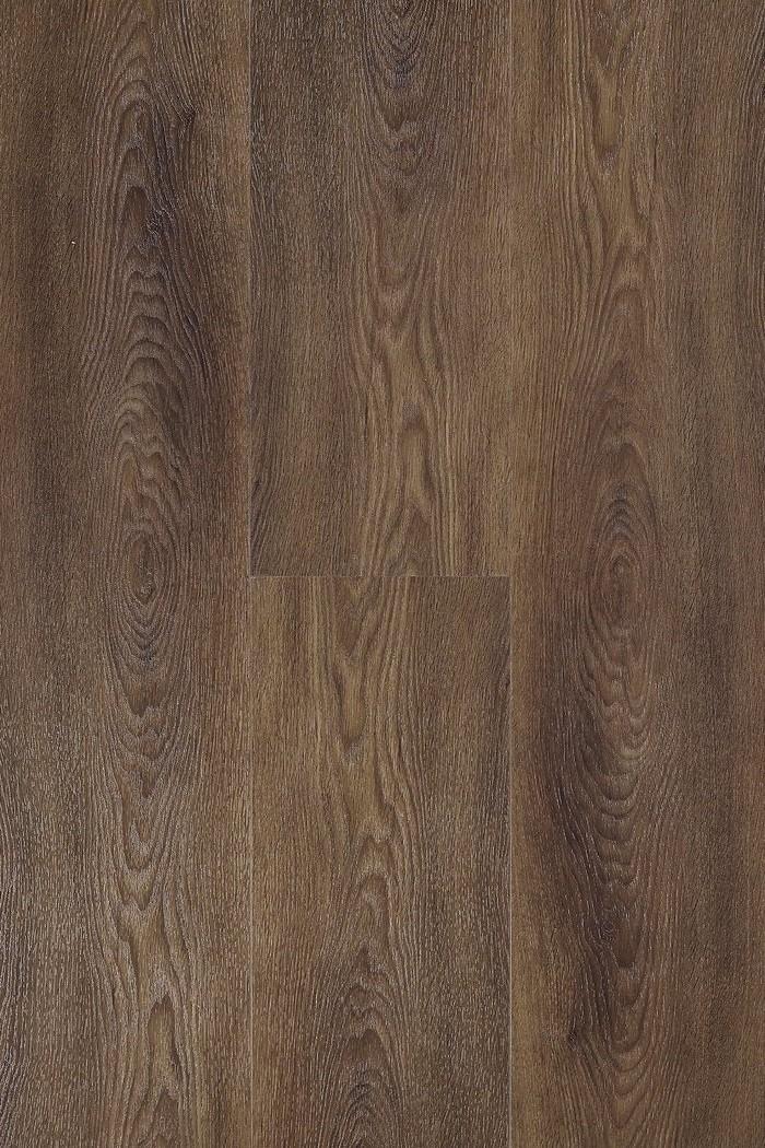 BerryAlloc Spirit Pro GlueDown 55 Rigid-Core elite brown Desigboden zur Verklebung