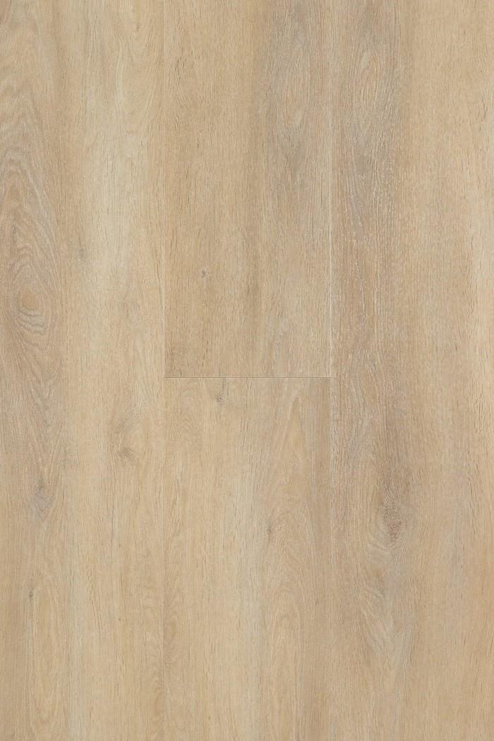BerryAlloc Spirit Pro GlueDown 55 Rigid-Core elite honey Desigboden zur Verklebung