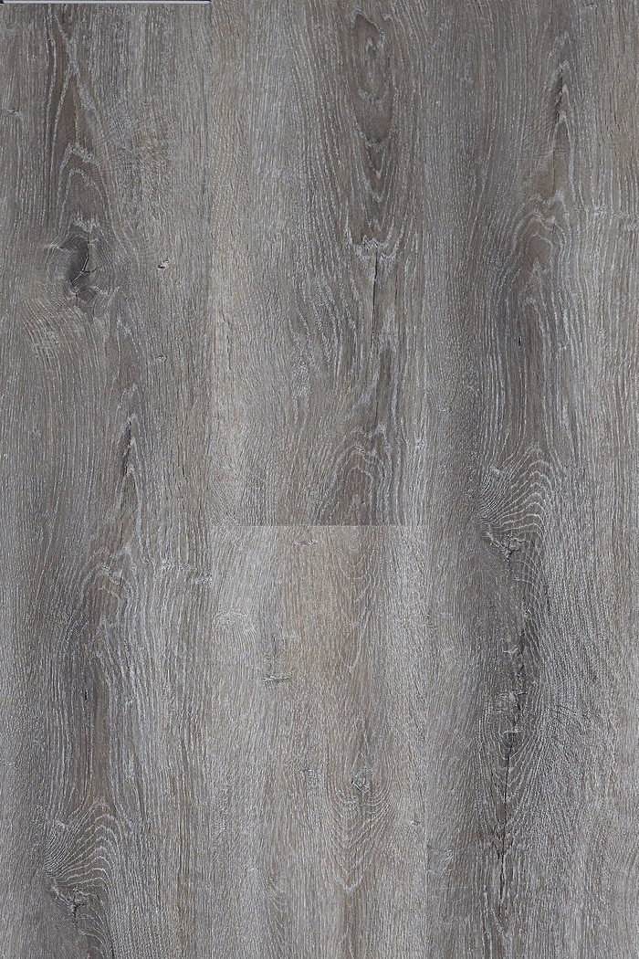 BerryAlloc Spirit Home Click 30 Rigid Klick-Vinyl french grey Designboden Klicksystem