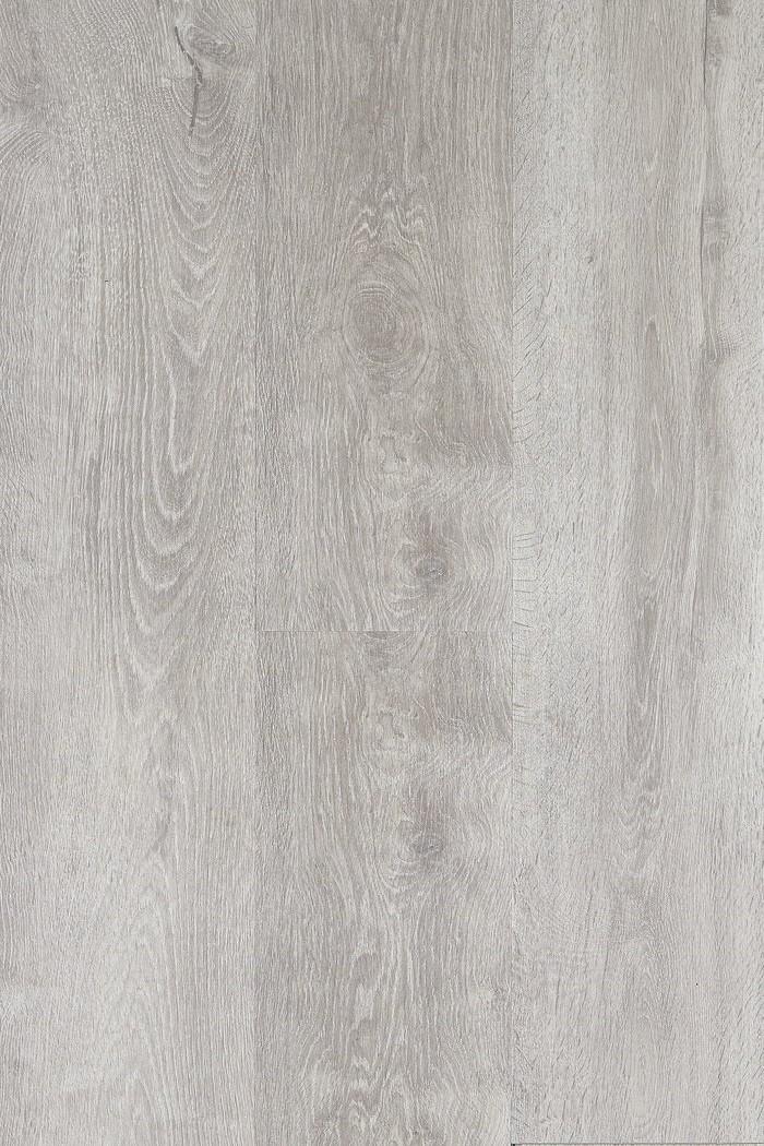 BerryAlloc Spirit Home GlueDown 30 Rigid-Core grace greige  Designboden zur Verklebung