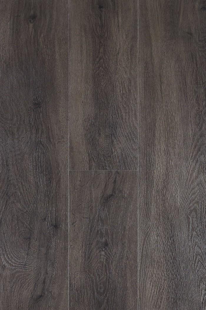 BerryAlloc Spirit Home Click 30 Rigid Klick-Vinyl palmer chocolate Designboden Klicksystem