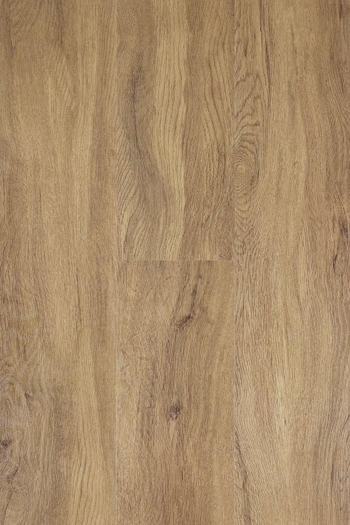 BerryAlloc Spirit Home GlueDown 30 Rigid-Core palmer natural Designboden zur Verklebung