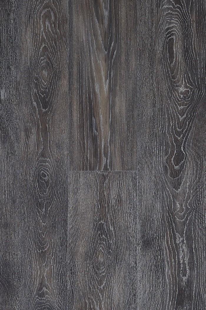 BerryAlloc Spirit Home Click 30 Rigid Klick-Vinyl vintage dark Designboden Klicksystem