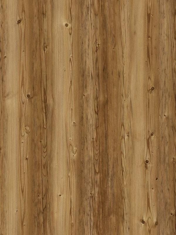Cortex Plusnatura Ultra Pro Fichte Altholz Kork-Rigid Klick-Designboden Blauer Engel