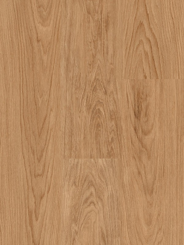 Cortex Vinatura Eiche Asberg Designboden Klick Parkett NS 0,3 mm