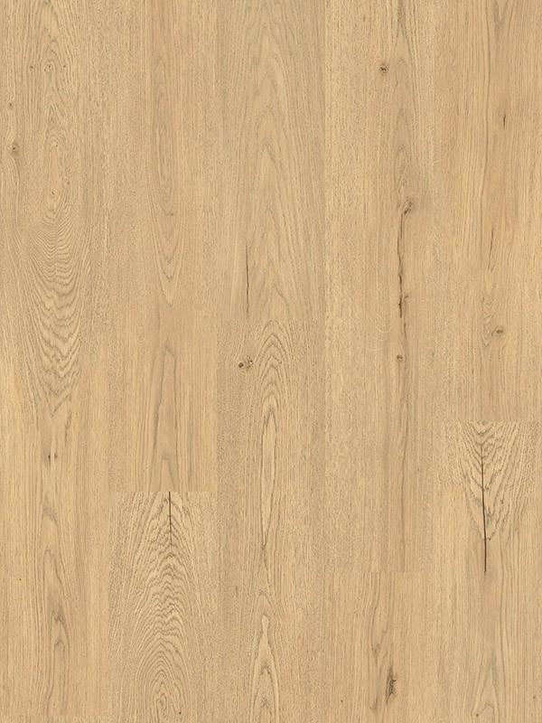 Cortex Vinatura Eiche Lidaun Designboden Klick Parkett NS 0,3 mm