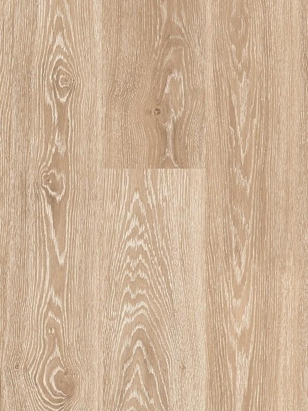 Cortex Vinatura Eiche Nockstein Designboden Klick Parkett NS 0,3 mm