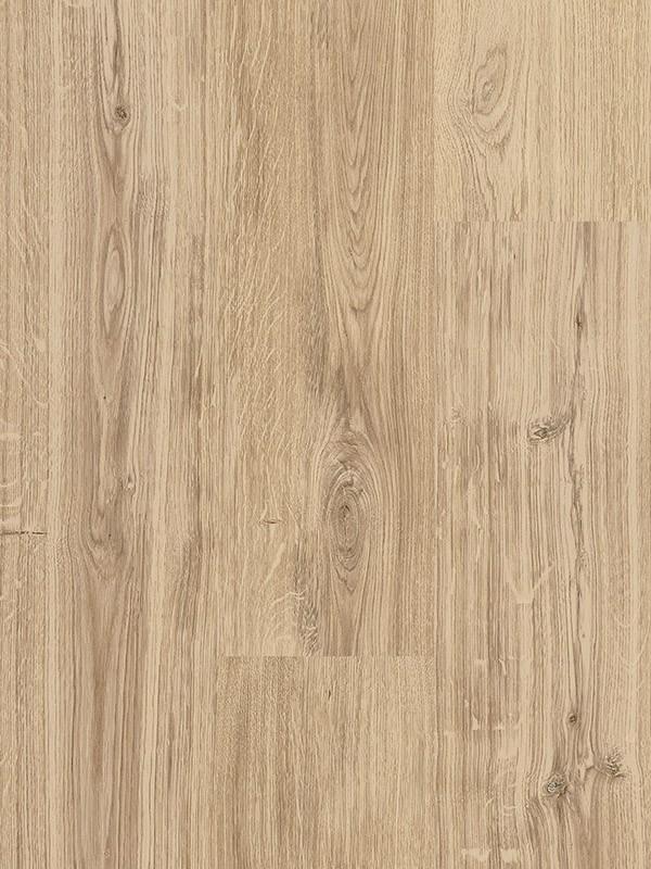 Cortex Vinatura Eiche Schober Designboden Klick Parkett NS 0,3 mm
