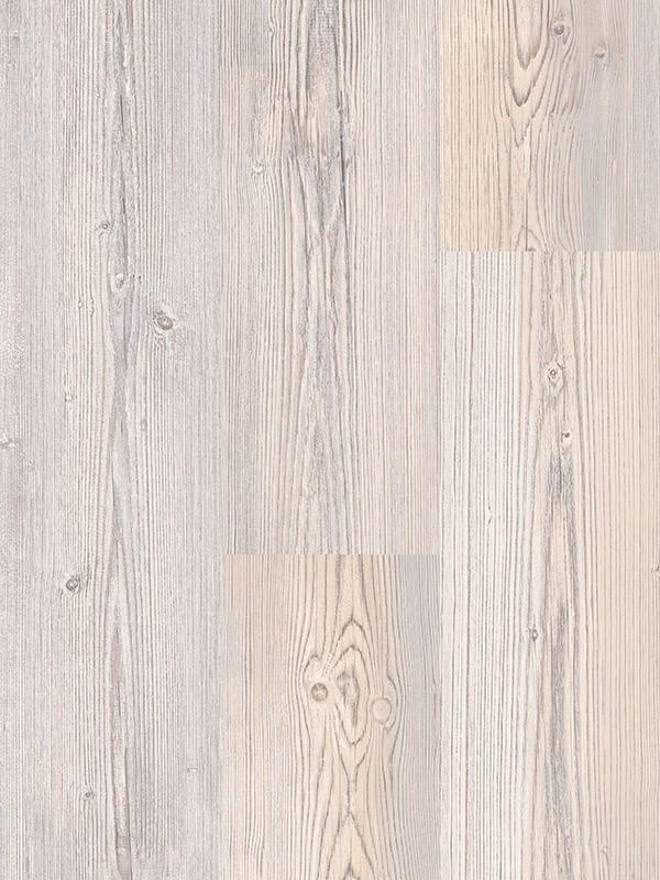 Cortex Vinatura Lärche Bilstein Designboden Klick Parkett NS 0,3 mm