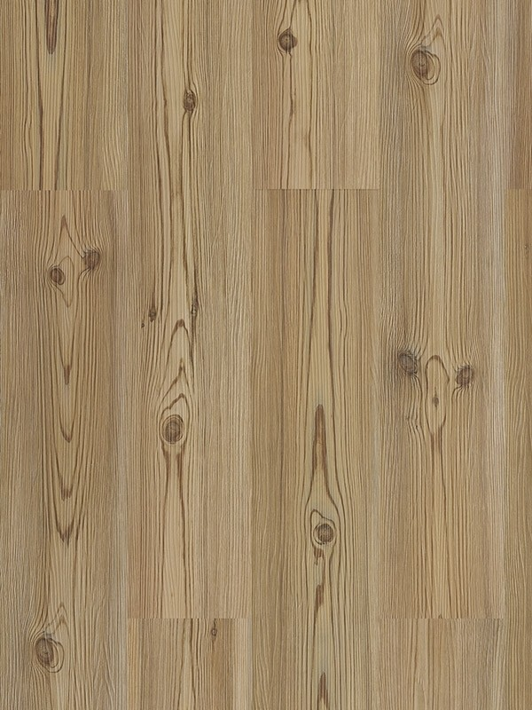 Cortex Vinatura Lärche Cottage Designboden Klick Parkett NS 0,3 mm