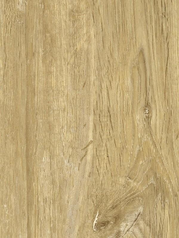 Cortex Vinatura Schiffseiche Designboden Klick Parkett NS 0,3 mm