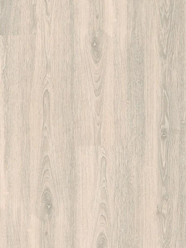 Cortex Vinatura Wintereiche Designboden Klick Parkett NS 0,3 mm