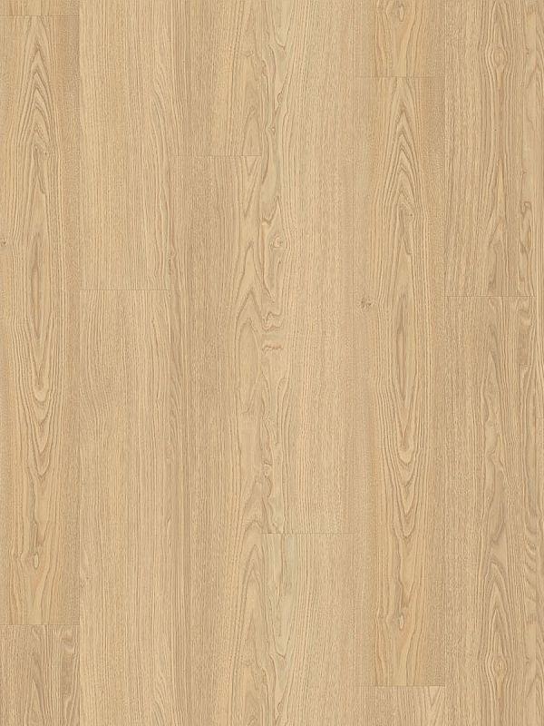 Wineo 600 Rigid Wood Klick-Vinyl Natural Place 5 mm Landhausdiele Rigid Designboden