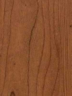 Forbo Allura 0.40 red cherry Domestic Designboden Wood zur Verklebung