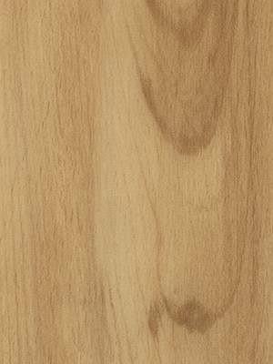 Forbo Allura all-in-one Click-Designboden 0.55 classic beech