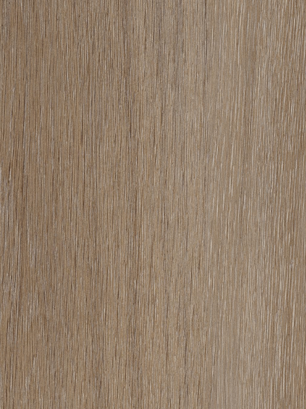 Forbo Enduro 30 Klebe-Designboden natural oak 2 mm Vinyl-Designbelag phthalatfrei