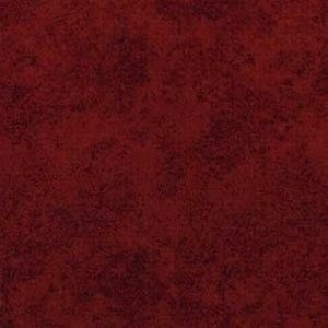 Forbo Flotex Teppichboden Red Rot Colour Calgary Objekt