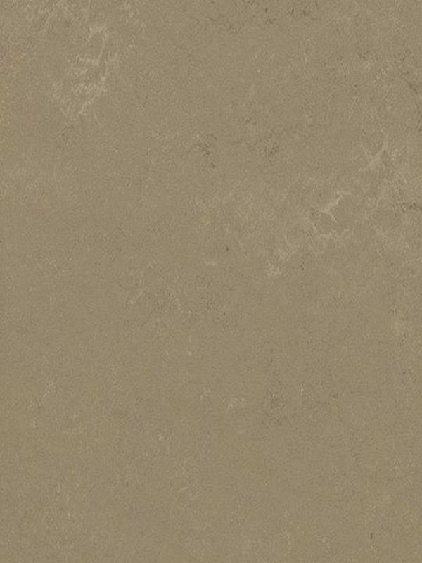 Forbo Modular Shade nat. Designboden Ipanema Blauer Engel zertifiziert