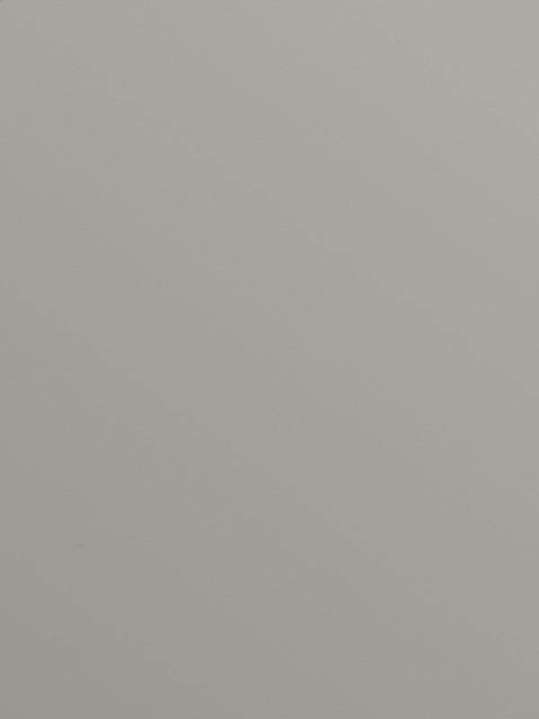 Forbo Furniture Linoleum pebble 4175 Möbel und Tischlinoleum Desktop
