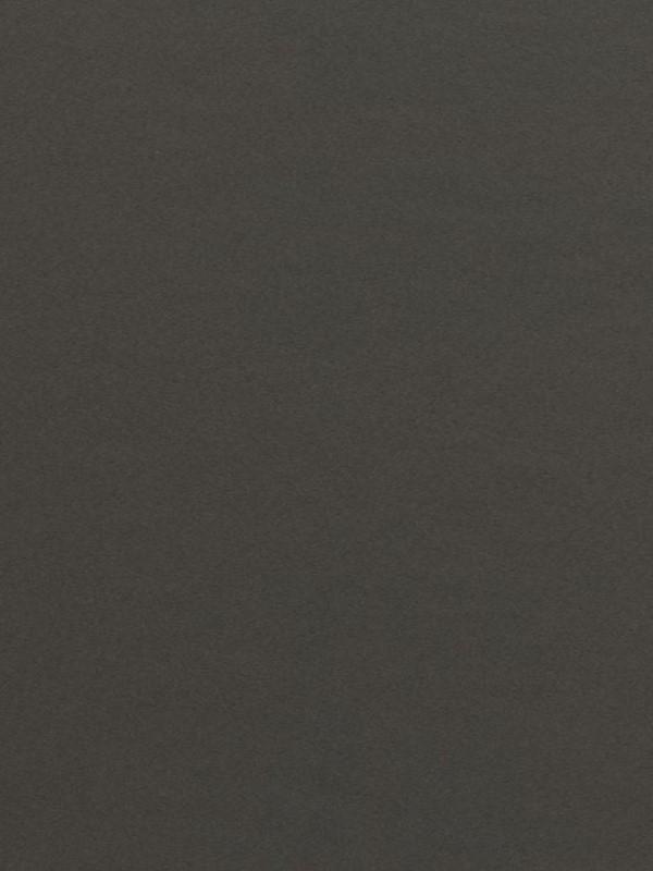 Forbo Furniture Linoleum iron 4178 Möbel und Tischlinoleum Desktop