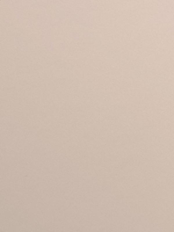 Forbo Furniture Linoleum powder 4185 Möbel und Tischlinoleum Desktop