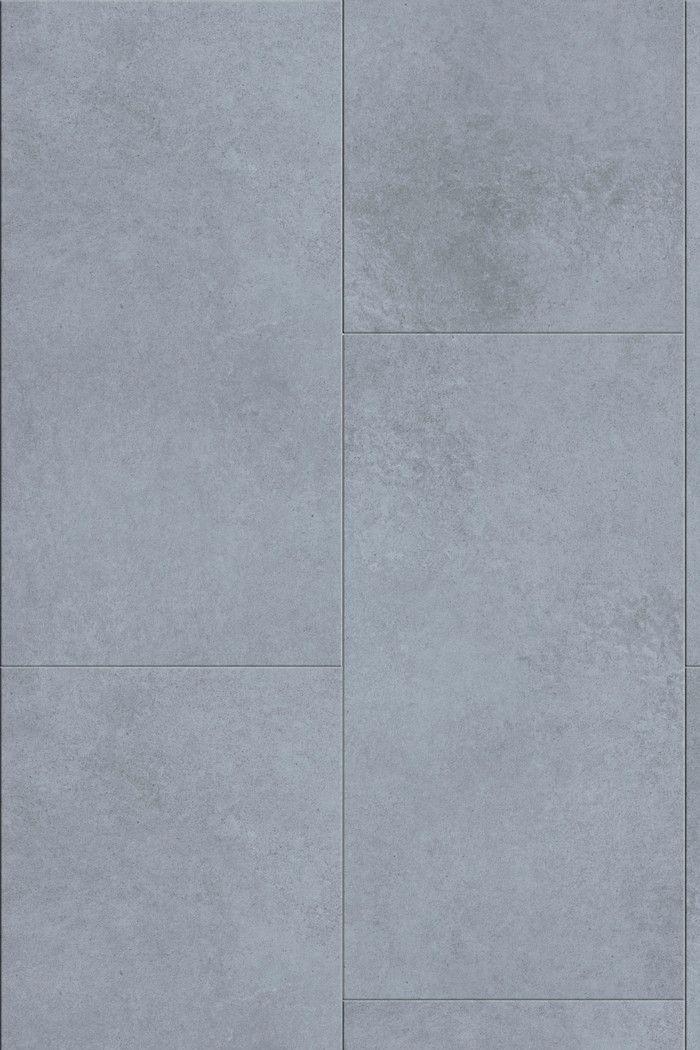 Gerflor Senso 20 Lock Brickell Grey 3,4 mm Klick-Vinyl Designboden Fliese
