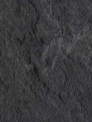 Gerflor Design Designboden SK Slate Anthracite selbstklebende Vinyl Fliesen