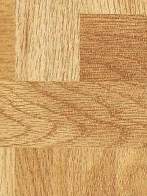 Gerflor Prime Designboden SK Wood Clear Selbstklebende Vinyl Fliesen