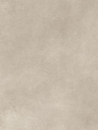 Gerflor Virtuo Rigid Lock 30 Klick-Vinyl geelong beige 4 mm Fliese Rigid Designboden integrierte Trittschalldämmung