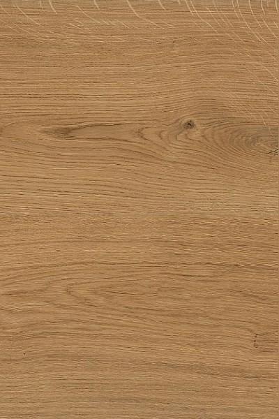 Gunreben G-Park 3-Schicht Eiche Project geölt 20 mm XXL Schlossdiele Nut & Feder