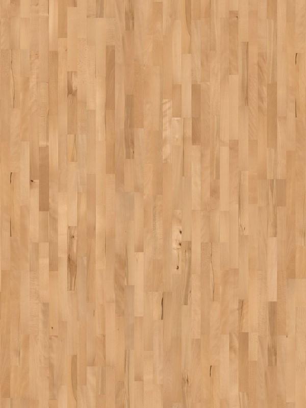 Haro Serie 3500 Schiffsboden Parkett BUCHE GEDÄMPFT Favorit 2,5 mm Parkettboden mit permaDur