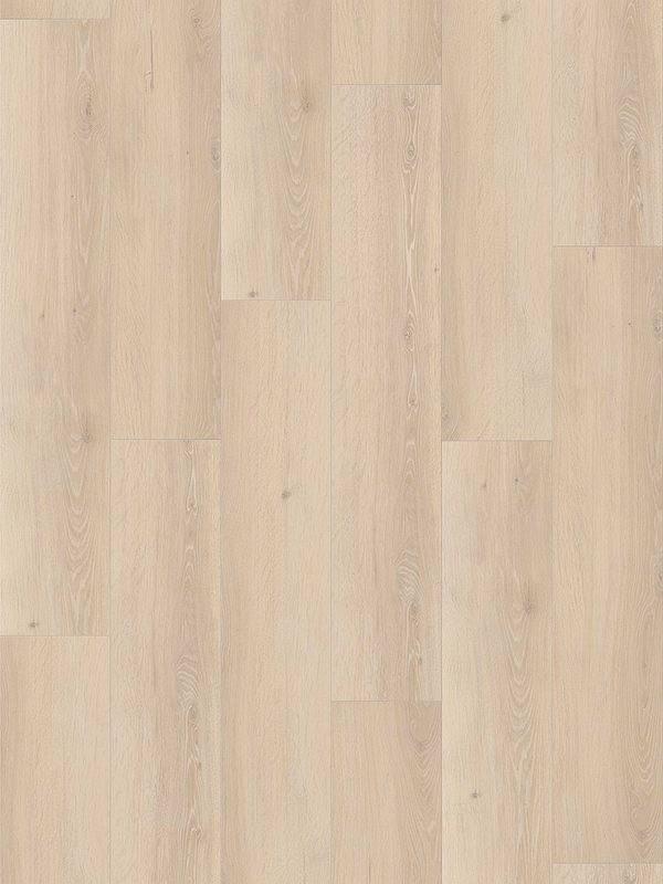 Beliebt Parador Basic 2.0 Wood Vinyl Eiche Skyline weiss gebürstete Struktur PT28